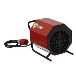 Chauffage Sovelor electrique C5