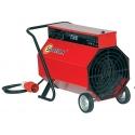 Chauffage Sovelor electrique C15