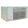 Aerotherme suspendu avec bruleur gaz propane 37 mbar 28 kw centrifuge