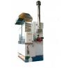 Chauffage air pulse haute pression 190 a 380 kw SF342HP1