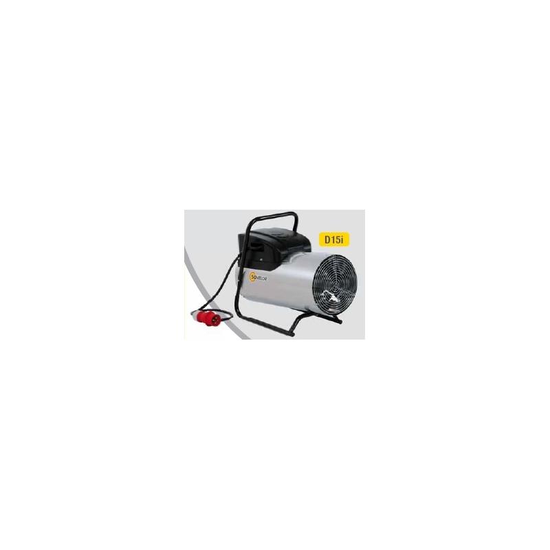 chauffage sovelor electrique d15i. Black Bedroom Furniture Sets. Home Design Ideas