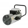 Chauffage air pulse suspendu electrique 15 kw DS15i