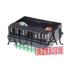Coffret de controle remplace bho1 et bho11 (kit complet)