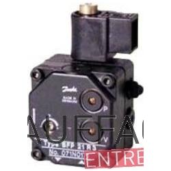 Pompe fuel pour ec-ge jumbo farm - danfoss bfp21-r5 non reglee
