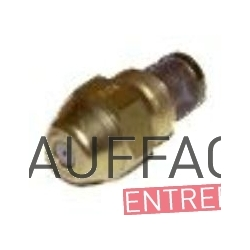 Gicleur pour ec40/45-ge45-ge 46 ge47 2009 b155