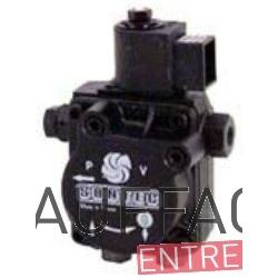 Pompe fuel pour gel 18/30 ec22- danfoss bfp01 non reglee