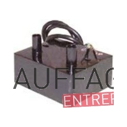 Transformateur 230v master ced brahma td1stcsf - 15910680