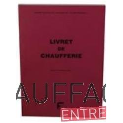 Kit Entretien pour chauffages GE30 GE37 Sovelor