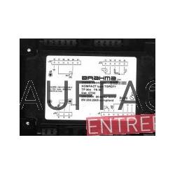 Coffret de controle tgrd71 - ec/ge petits modeles depuis 2008