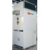 Chauffage air pulse fuel haute pression 87-150 kw SF136HP1FR