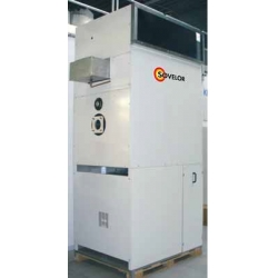 Chauffage Sovelor 110-150 kw SF136HP2GP
