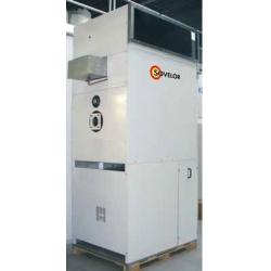 Chauffage Sovelor 130-260 kw SF236HP1GP