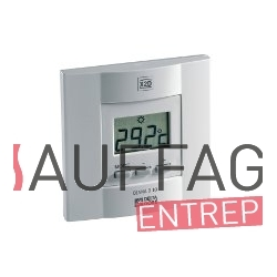 Thermostat de chauffage sovelor dso30n/2-dso30s/2 et dso31