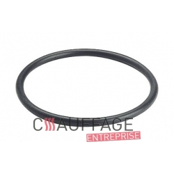 Joint torique de filtre fuel de chauffage sovelor mirage/jet35-65