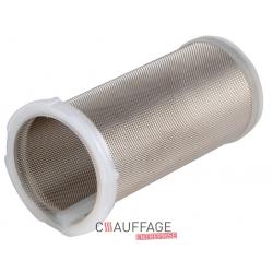 Cartouche filtre fuel pour chauffage sovelor mirage/jet35- 65