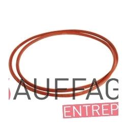 Joint trappe echangeur de chauffage sovelor dso65/g1p60 (plaque)