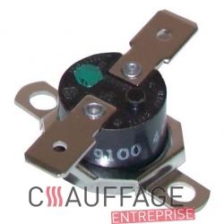 Thermostat limiteur pour gr1.4 aerotherme sovelor gaz slcf