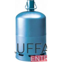 Location bouteille gaz propane de 13 kg pour chauffage sovelor