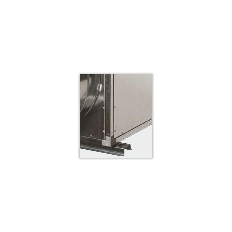 Traverse de support chambre de combustion pour chauffage for Chambre de combustion
