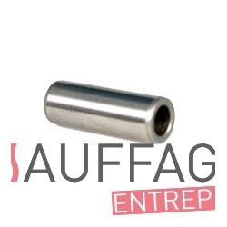 Entretoise aluminium de chauffage sovelor farm/jumbo175 et 220