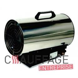 Canon de bruleur pour chauffage sovelor dso65-g1p60