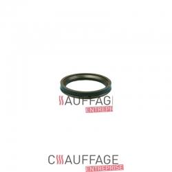 Joint torique filtre fuel pour ec/ge-jumbo-farm-f-sp T20202