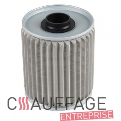 Kit de 3 filtres a air pour master b100 KFB100