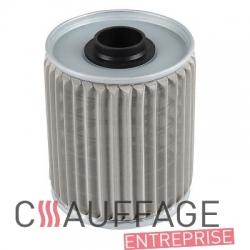 Kit de 3 filtres a air pour pour master b150 KFB150