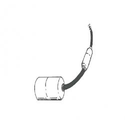 Flotteur de commande pompe de relevage dso (sauf dso32)