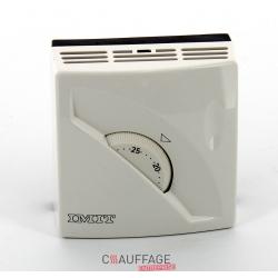 Thermostat d ambiance non etanche