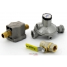 Kit gaz naturel 300 mbar pour chauffage sovelor ACC753
