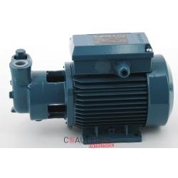 Pompe de relevage fuel nca60 230 v mono