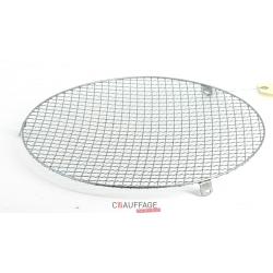 Bouchon grillage diametre 355
